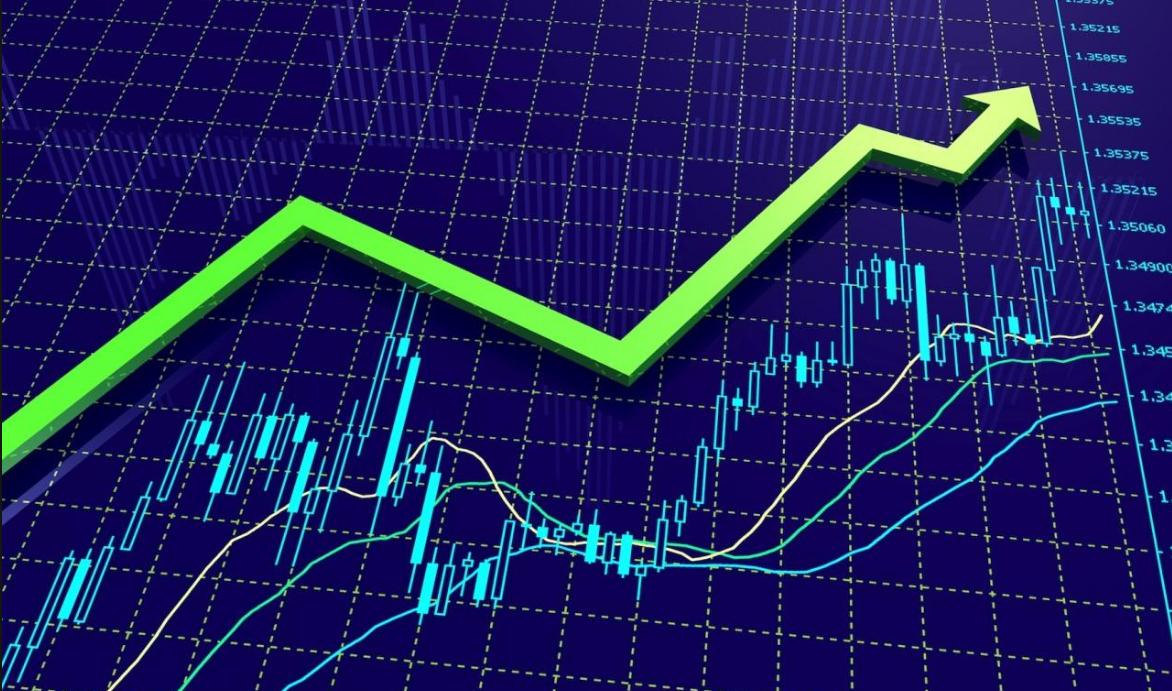 Как начинать бизнес в форекс биткоин курс к эфириума
