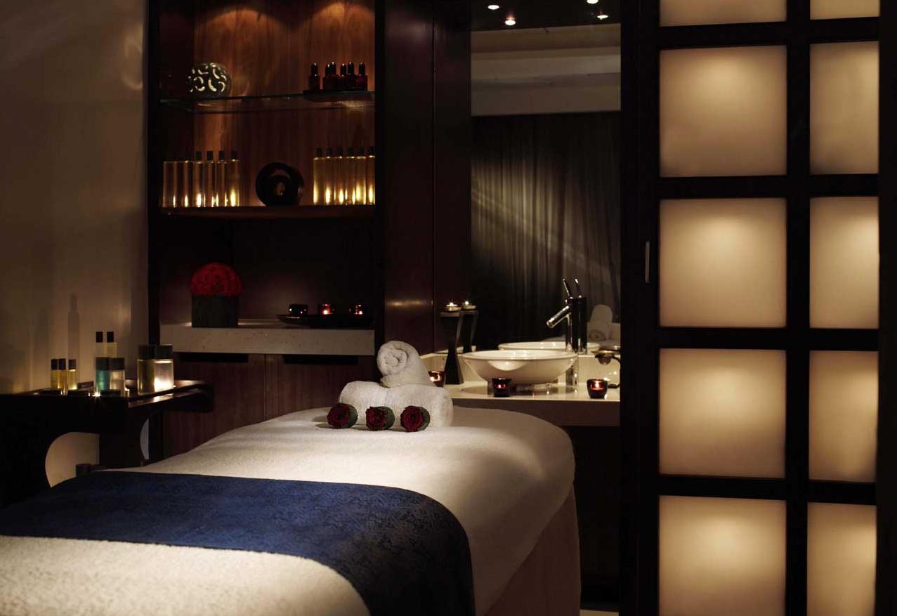 Идеи бизнеса массаж бизнес план мебель магазин