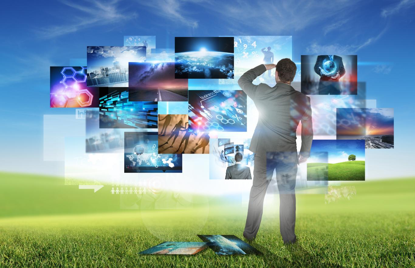 Идея бизнеса для сайта бизнес план коллекторским агентством