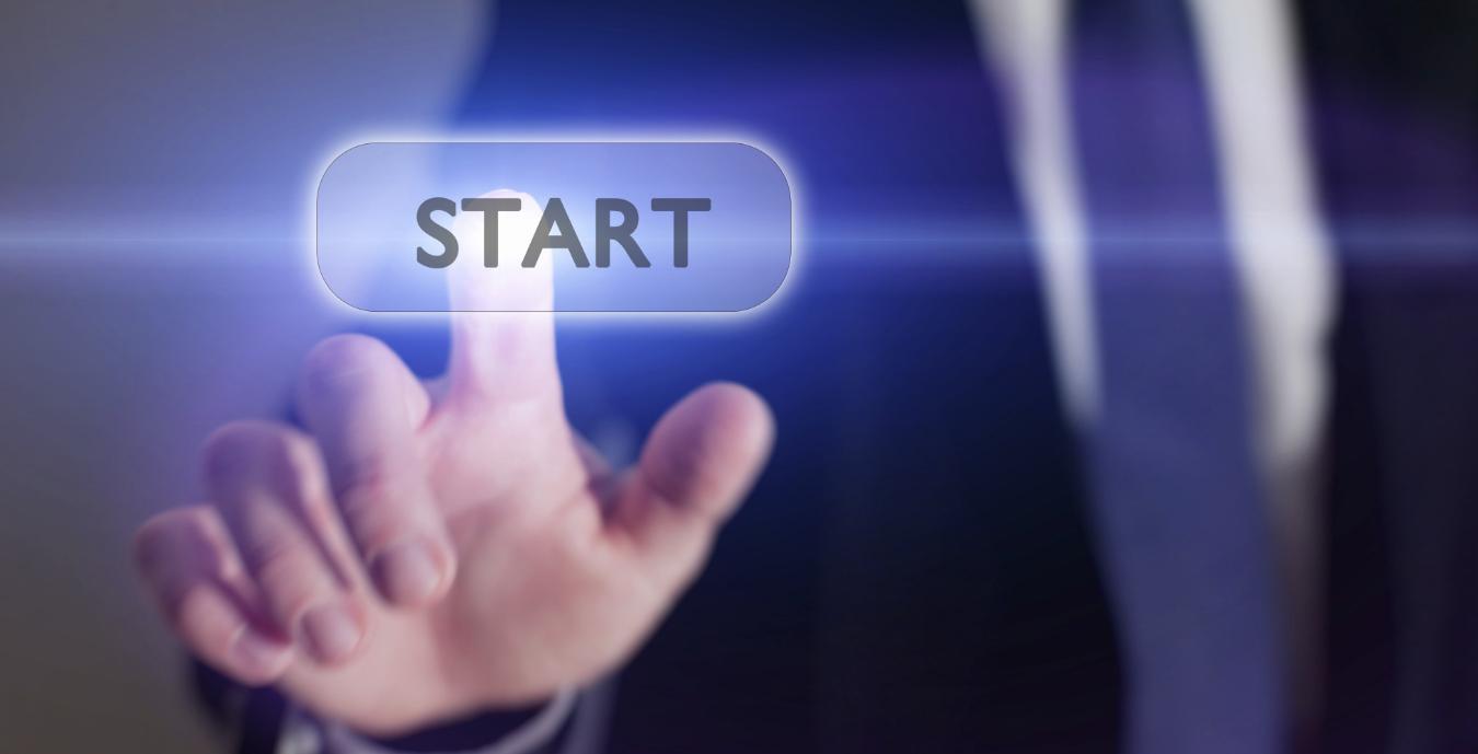 Надомный бизнес идеи спа бизнес план