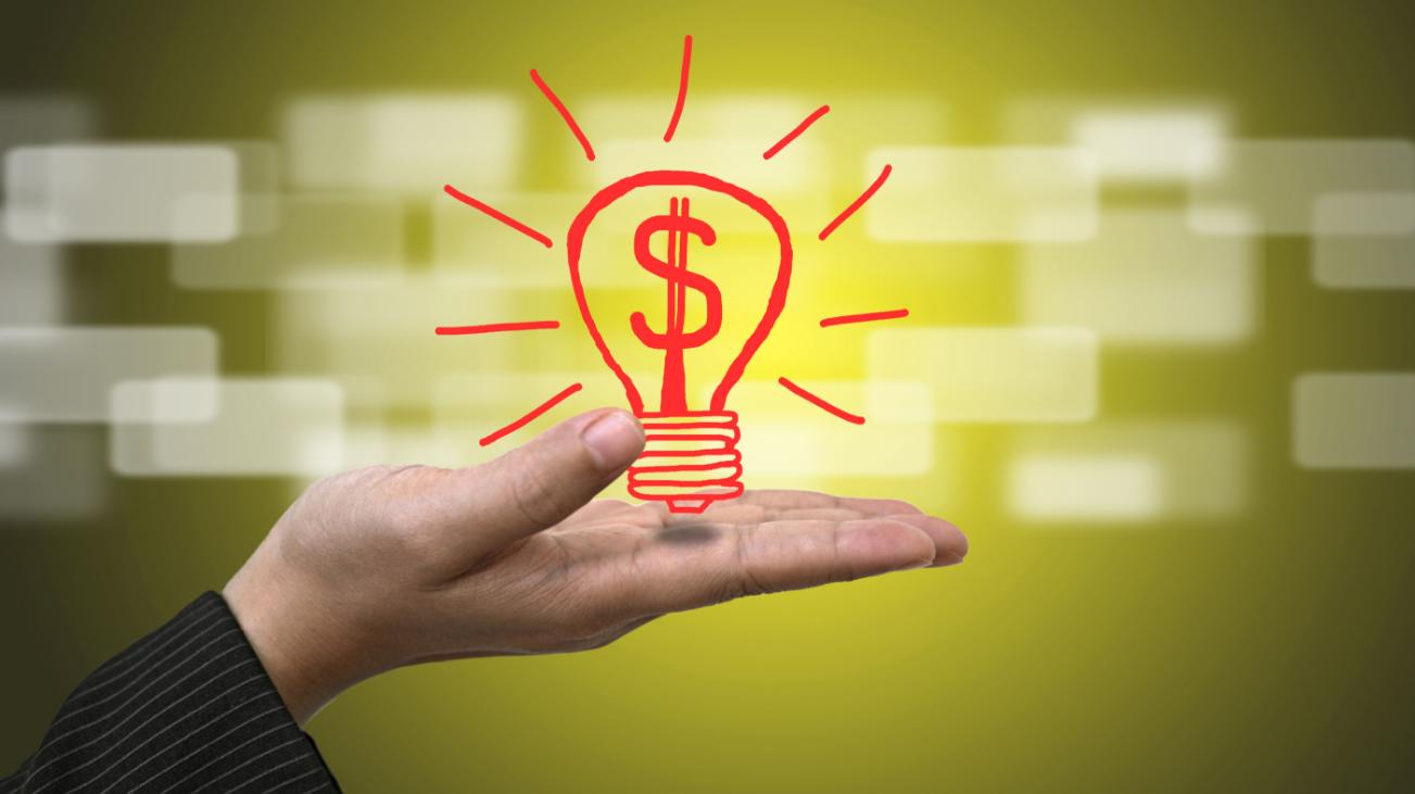Как выбрать бизнес-идею правильно и не сделать ошибку