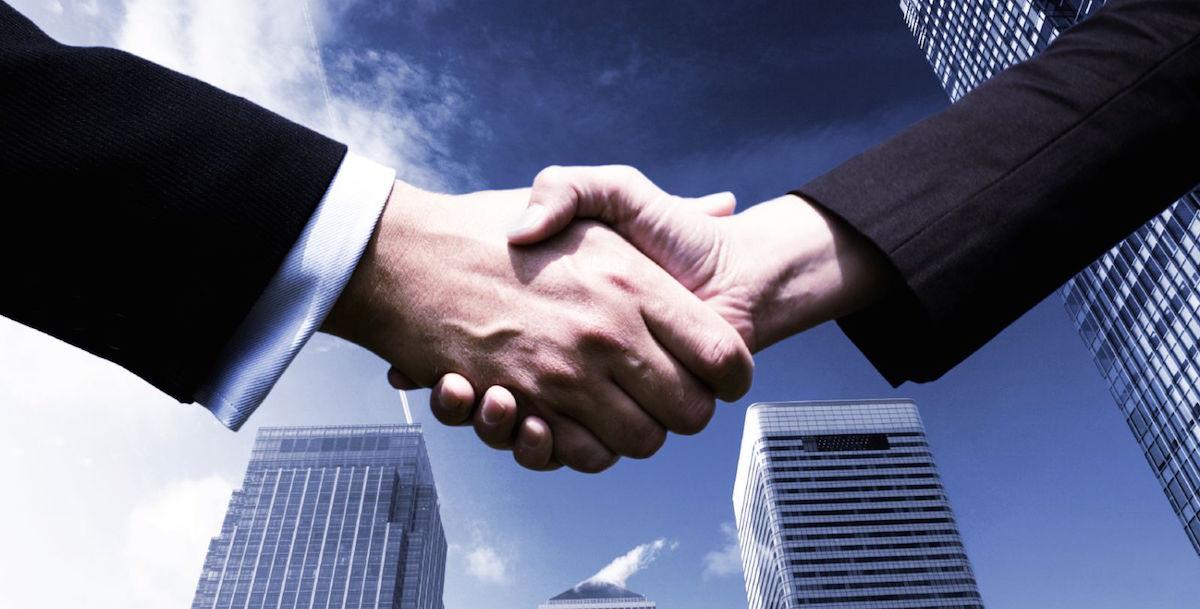 Бизнес идея, как зарабатывать на коммерческой недвижимости