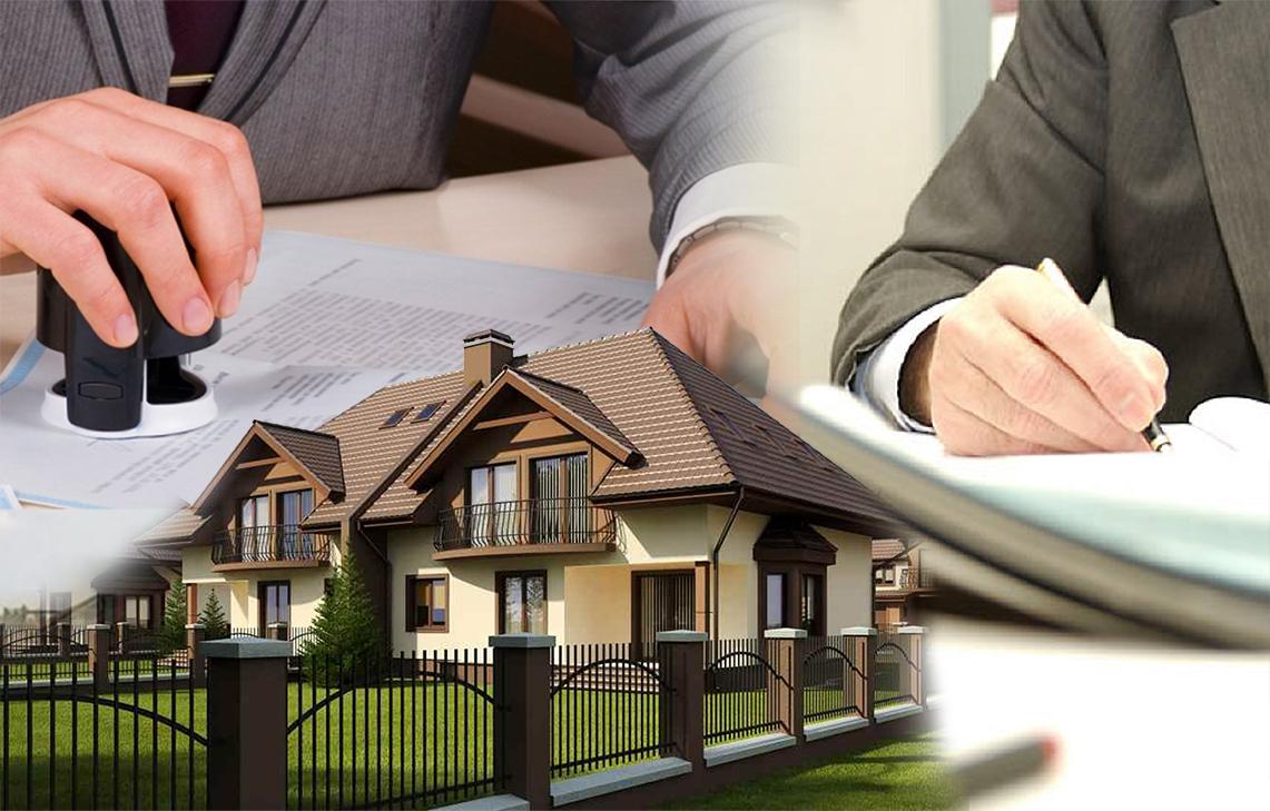 Бизнес идея, как заработать на продаже недвижимости и перепродаже
