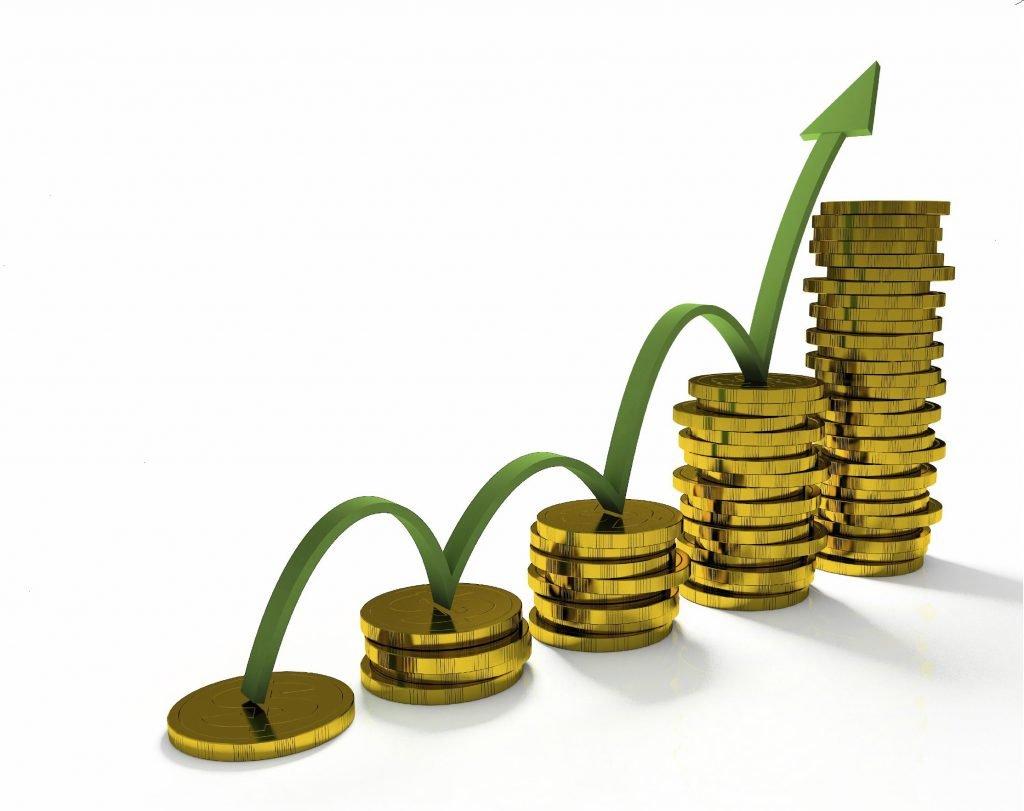 Бизнес идея: разбираемся с субарендой, как заработать на коммерческой недвижимости