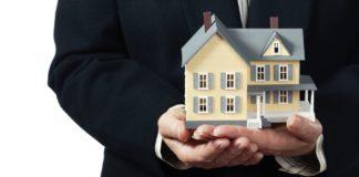 Бизнес идея управление недвижимостью бизнес планы пивного