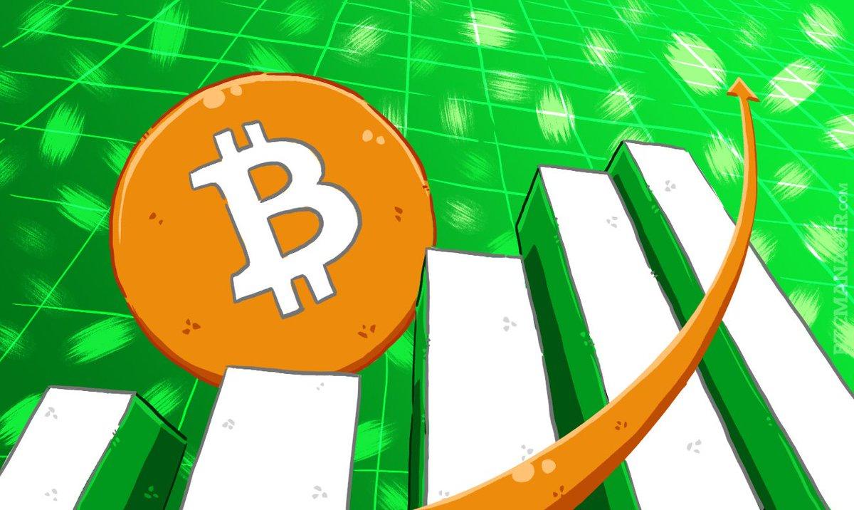 Бизнес идея: как зарабатывать на прямых обменах криптовалюты P2P