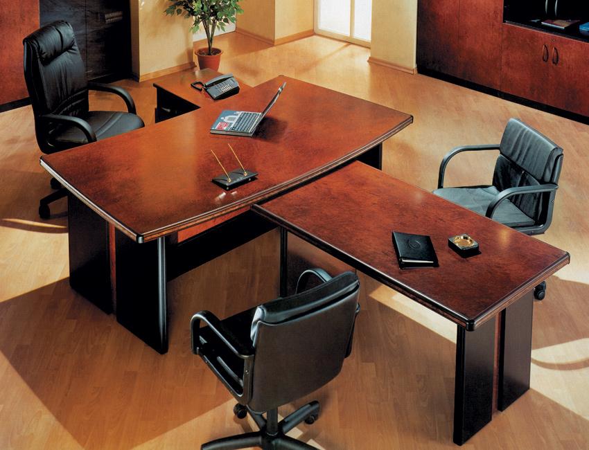 Бизнес идея перевода квартиры в офис