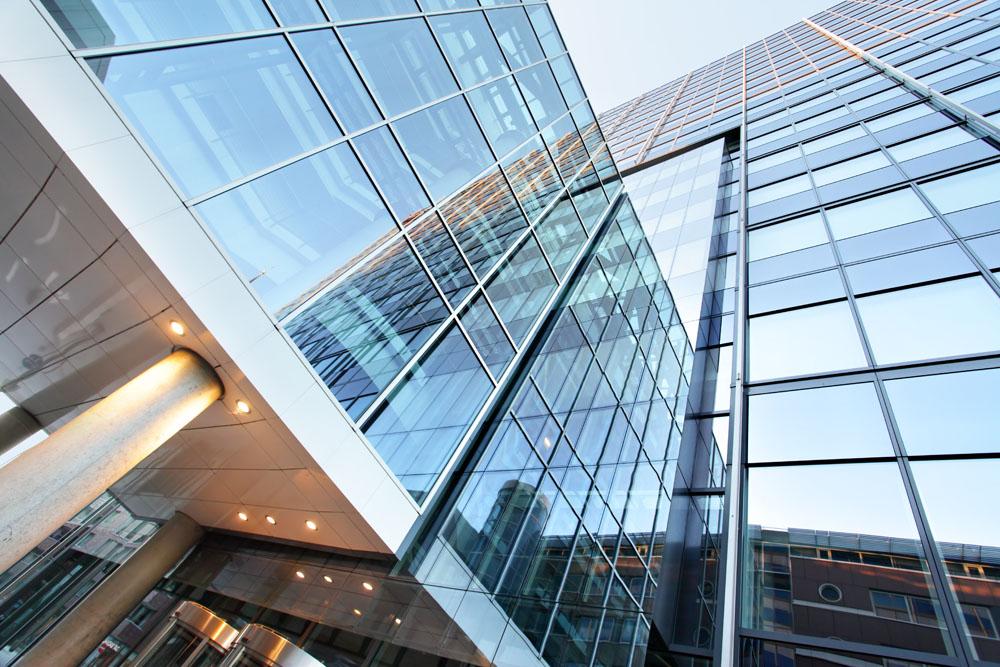 Коммерческая недвижимость бизнес идеи коммерческая недвижимость в ростове спрос