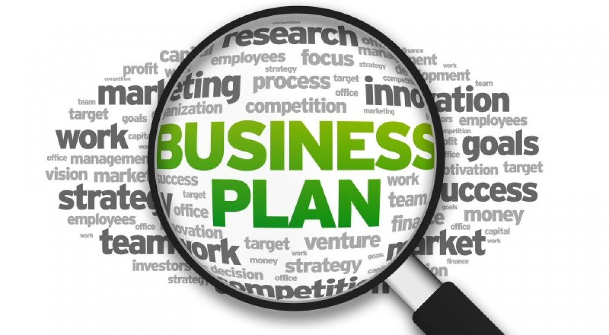 Инвестор бизнес идеи правовое обеспечение бизнес плана