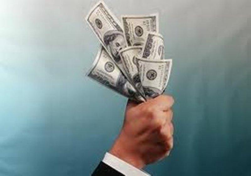 Бизнес идея, как торговаться при покупке дома и потом продавать его дороже