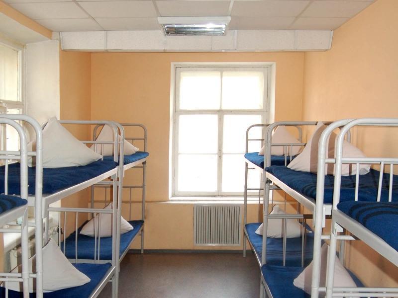 Бизнес-план: как сделать общежитие для вахтовых рабочих