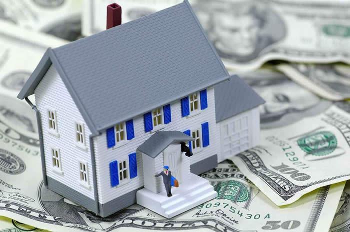 ТОП-20 идей как заработать на недвижимости