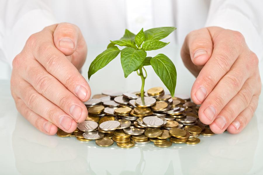 Бизнес идея, как заработать на аренде коммерческой недвижимости