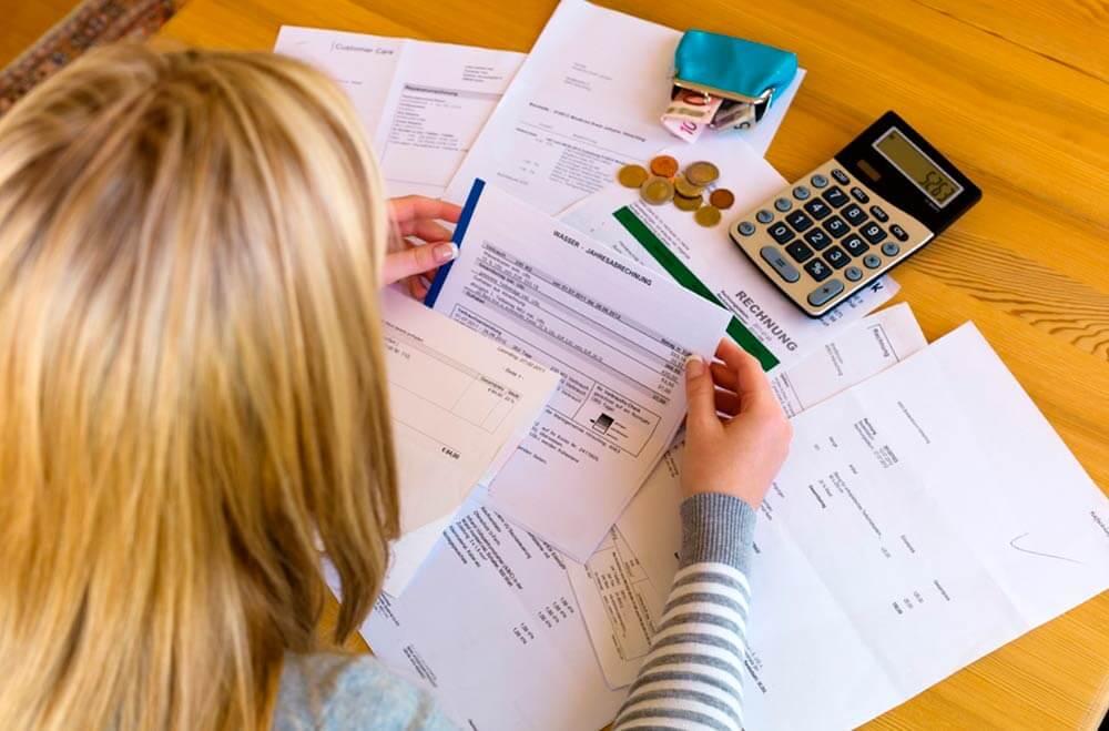 Бизнес-идея - Покупка и взыскание дебиторской задолженности