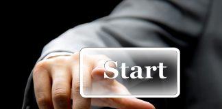 Простые бизнес идеи без вложений бизнес план ветеринарной клиники готовый