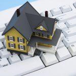 Бизнес-идея своего агентства недвижимости