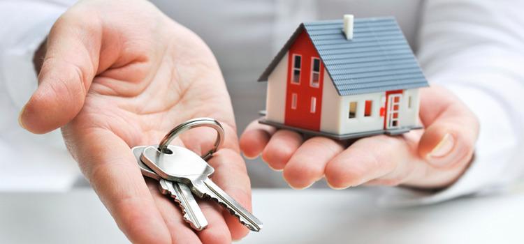 Как работает агенство недвижимости