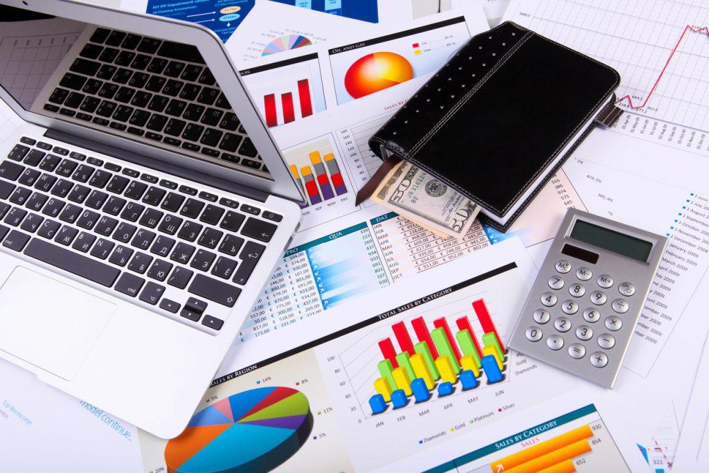 ООО против ИП — как регистрировать бизнес проще и дальновиднее