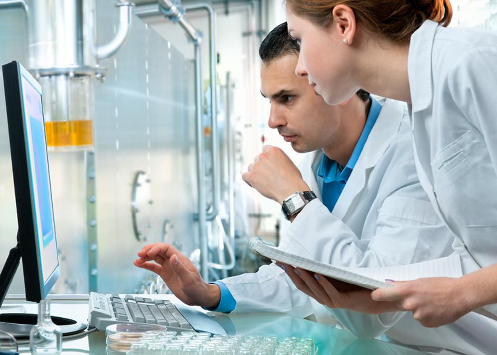Аутсорсинговая медицинская служба как супер выгодный бизнес