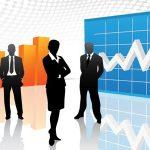 Бизнес-идея заработка на принтшопах