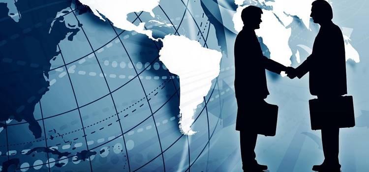 Заработок на партнерских программах: реально ли заработать новичку