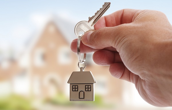 Изображение - Новые бизнес идеи для малого бизнеса с нуля 2018 года house-keys