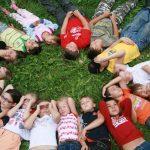 Бизнес-идея проведения детских квестов