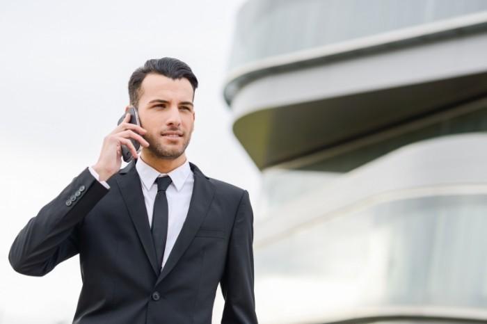 Супергеройский гайд, как стать бизнесменом