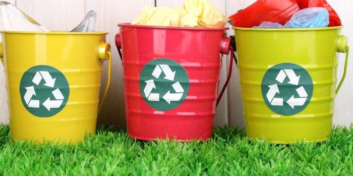 Изображение - Как с нуля построить бизнес по переработке мусора 1177621_0