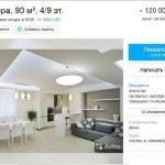 Бизнес-идея: сдача квартиры в аренду