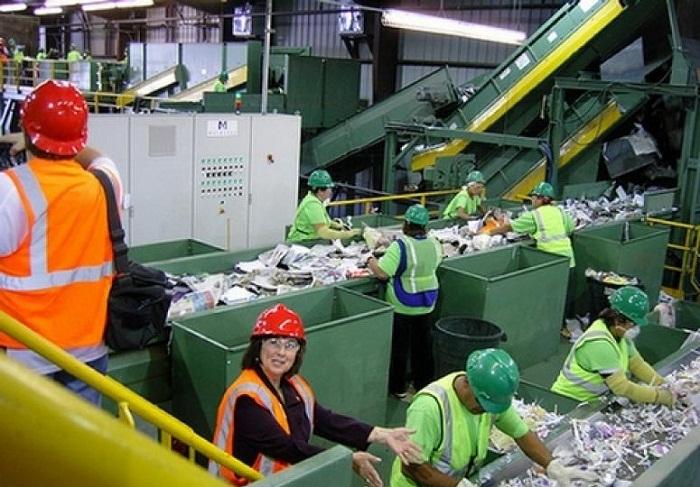 Изображение - Как с нуля построить бизнес по переработке мусора 37635