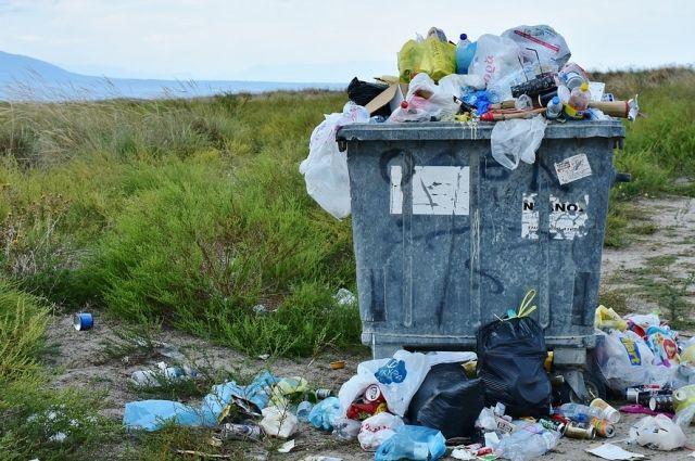 Изображение - Как с нуля построить бизнес по переработке мусора 646596b5e05f27ad19b3edb9011b1b65
