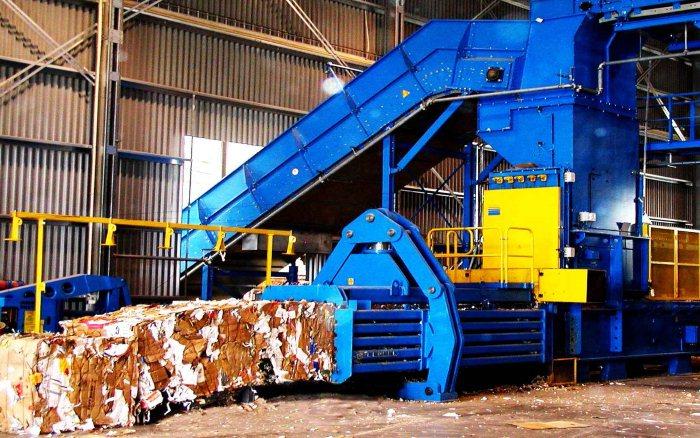 Изображение - Как с нуля построить бизнес по переработке мусора a9cb4031f74f7b18b88f3333174270fb