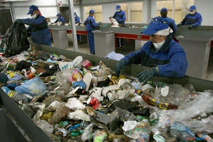 Изображение - Как с нуля построить бизнес по переработке мусора zavod_7
