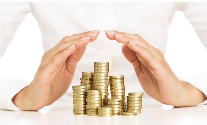 Как заставить деньги работать на вас: 6 правил успешного инвестирования
