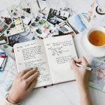 Как заработать дома: 55 идей для удаленной работы и бизнеса на дому