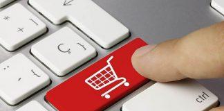 Как научиться продавать - управляем продажами