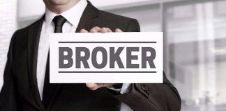 Как стать брокером