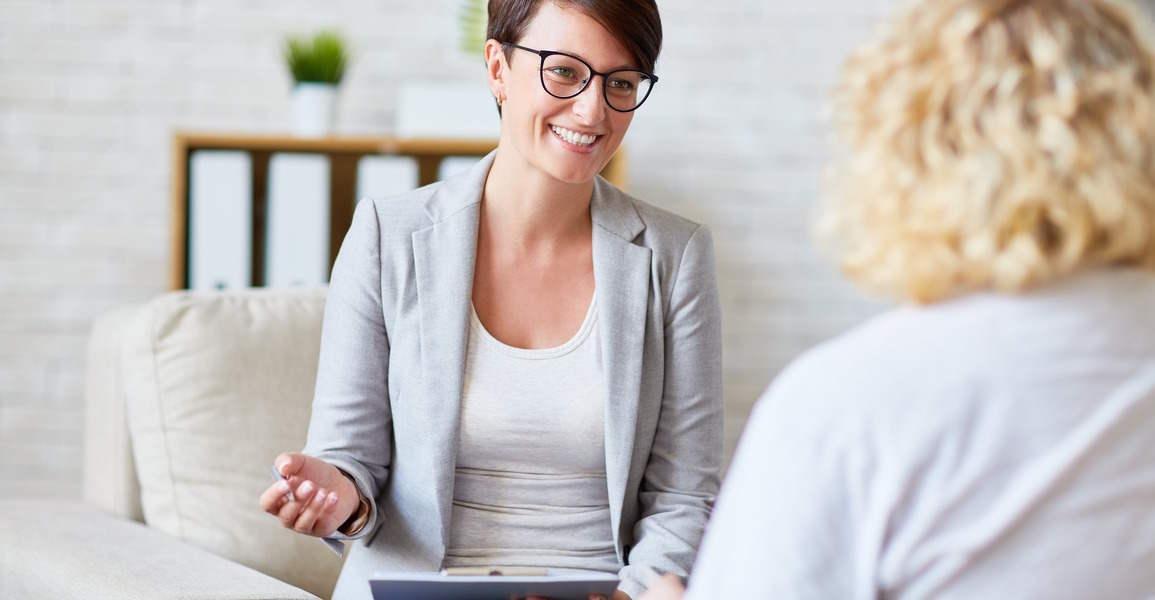 Как стать психологом – советы и рекомендации