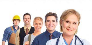 Самые высокооплачиваемые профессии в мире