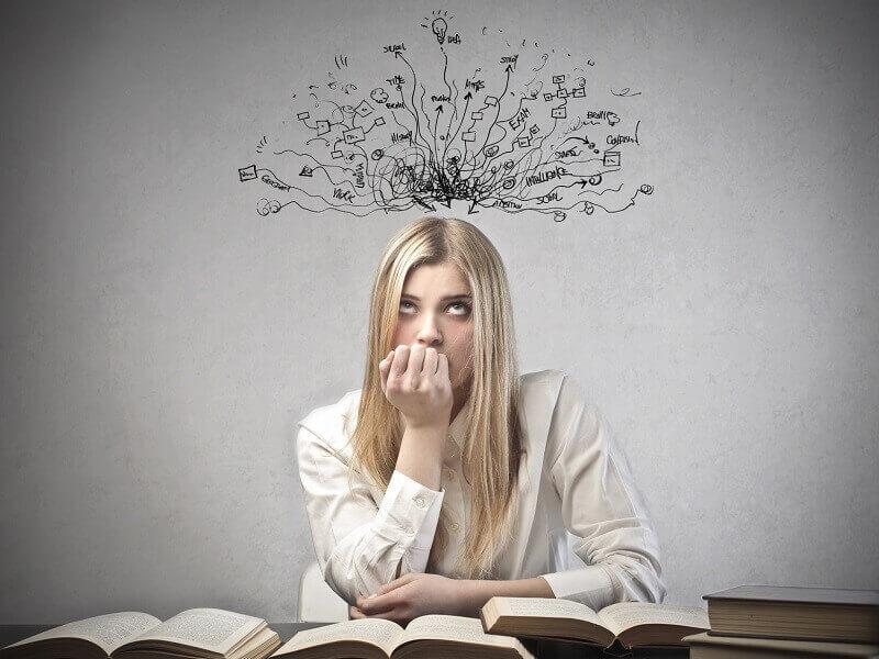 С чего начать саморазвитие и как это поможет реализовать ваши мечты