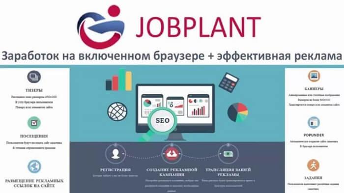 Заработок на расширениях: как заработать и увеличить свой доход на просмотре рекламы