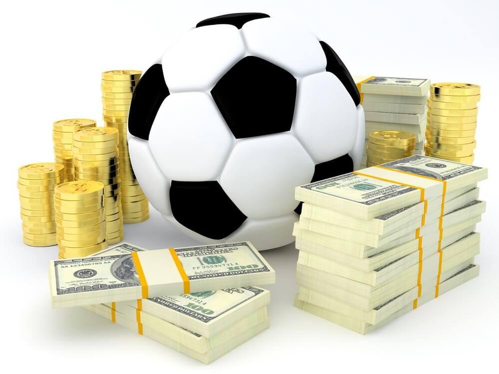 спорт как разогнать ставках на депозит на