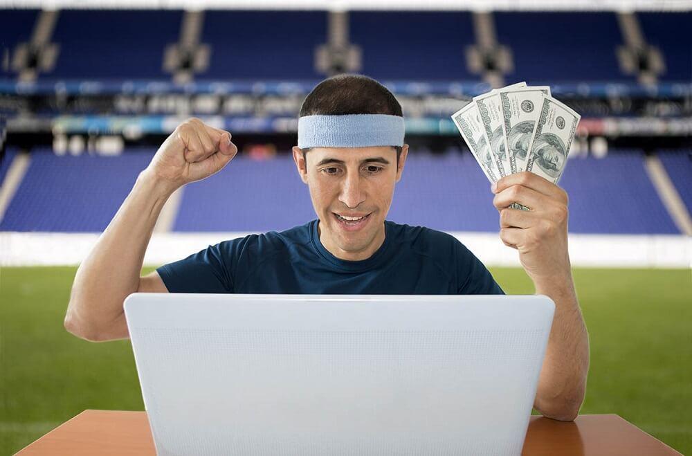 Ставки – онлайн бизнес