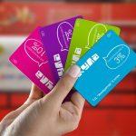 4 способа изготовления пластиковых карт