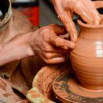 Бизнес-идея изготовления искусственного янтаря