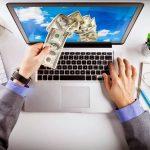 Бизнес-идея сайта по продаже готового бизнеса