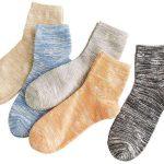 Производство носков