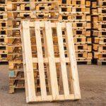 Бизнес-идея производства прессованного кирпича