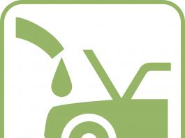 Газобаллонное оборудование для авто
